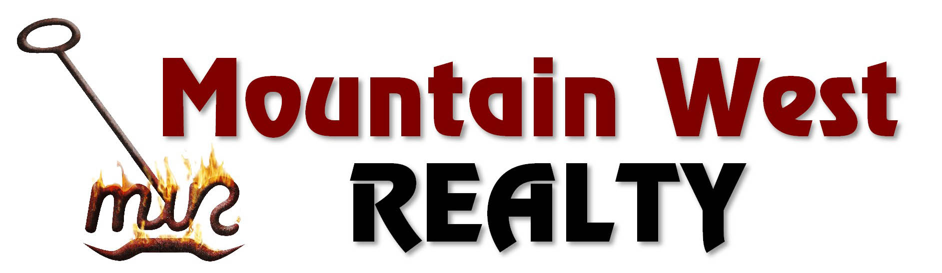 Mountain West Realty, Inc